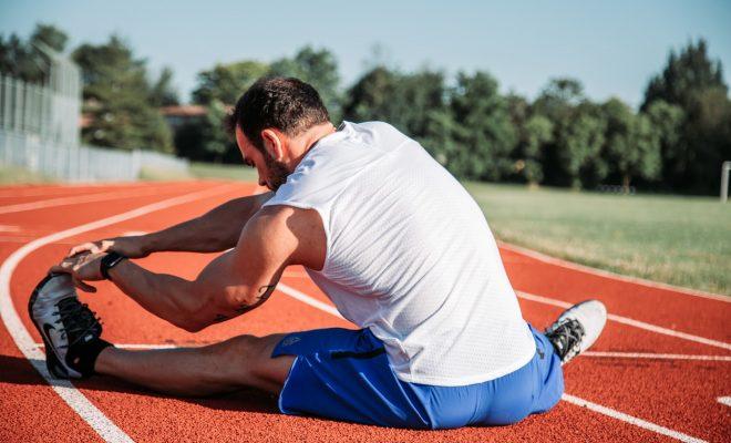 7 activités sportives pour vous sentir bien dans votre corps
