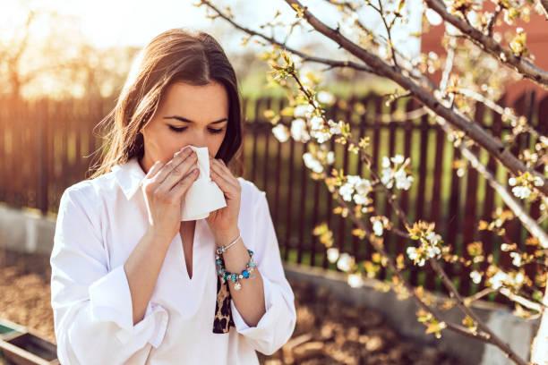 Conseils pour renforcer son système immunitaire
