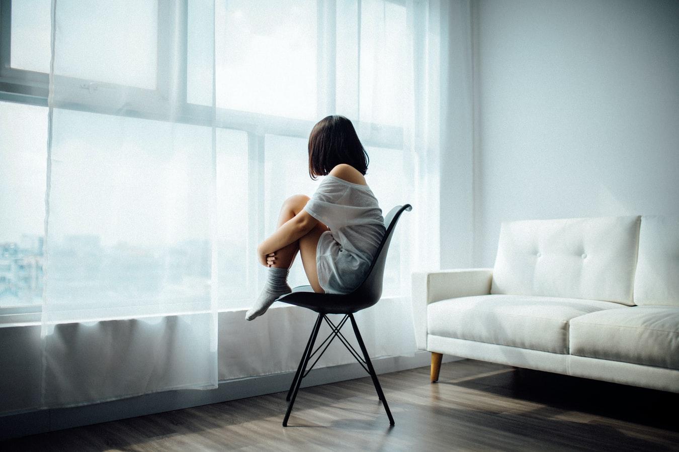 Santé mentale : 10 Conseils pour éviter le stress et la dépression