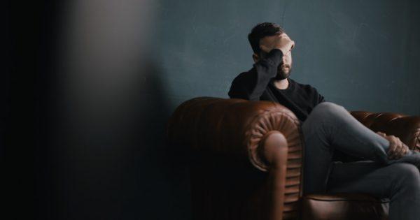 Santé mentale 10 Conseils pour surmonter la pandémie de Covid-19