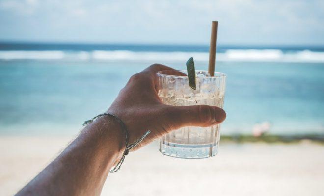 l'eau est essentiel à notre bien-être et le meilleur remède beauté
